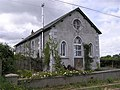 Converted Church at Ballymatwilliam - geograph.org.uk - 848190.jpg