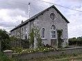 Converted Church at Ballymatwilliam - geograph.org.uk - 848190.jpg