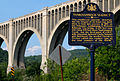 Cool old Train Tressel - Tunkhannock Viaduct, NE Pennsylvania USA3.jpg