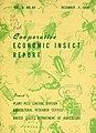 Cooperative economic insect report (1959) (20688904702).jpg