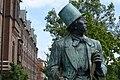 Copenhagen, Denmark (9335407183).jpg