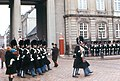Copenhagen - Changing of the Guard (3352181951).jpg
