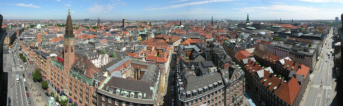 Copenhagen skyline.jpg