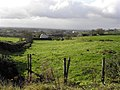 Copney Townland - geograph.org.uk - 1569176.jpg