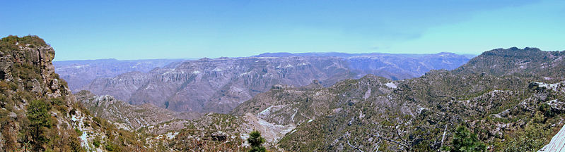 Fichier:Copper canyon 3.jpg