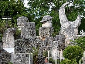 Coral Castle 1.jpg