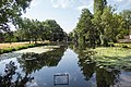 Corbeil-Essonnes - 2015-07-18 - IMG 0067.jpg