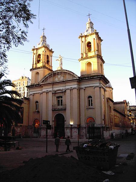 Файл:Cordoba-iglesia2.JPG
