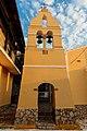 Corfu -i---i- (9705322152).jpg
