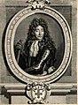 Cornelis Martinus Vermeulen - Catinat.jpg