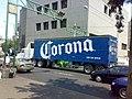 Corona truck.jpg