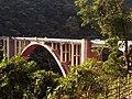 Coronation Bridge, Sevok.jpg