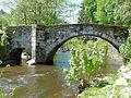 Corrèze - Pont de la chapelle Notre-Dame 02.JPG