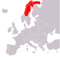 Corrected Sapmi in Europe.PNG
