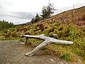 Corrieshalloch Gorge - panoramio (3).jpg
