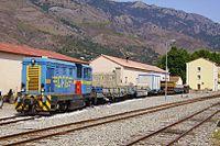 Corte gare juillet 2009-c.jpg
