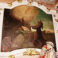 Cortemilia. San Michele Francesco riceve le stimmate.jpg