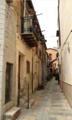 Cortile Municipio - Piana degli Albanesi.png
