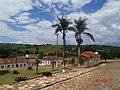 Corumbá GO Brasil - Praça da Matriz - panoramio (1).jpg