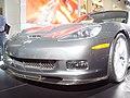 Corvette (2276041979).jpg