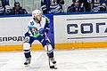 Cory Murphy 2012-09-26 Amur—Dinamo Minsk KHL-game.jpeg