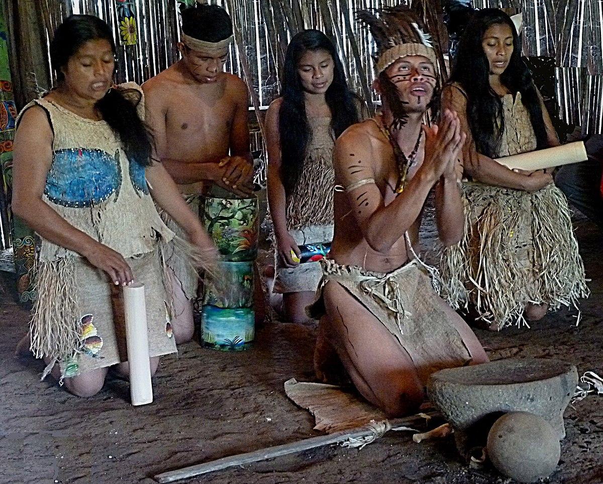 Mujeres que buscan sexo caliente en Goiana