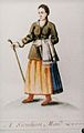 Costume of a Siculian maid.jpg