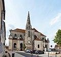 Coulanges-la-Vineuse-FR-89-église Saint-Christophe-02.jpg