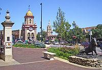 Country Club Plaza 1 Kansas City MO.jpg