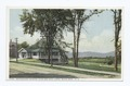 Country Club and Golf Links, Bethlehem, White Mountains, N. H (NYPL b12647398-74250).tiff