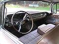 CoupeDeVille-1960-interior.jpg