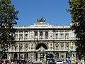 Cour de cassation (Rome).jpg