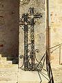 Courlon-sur-Yonne-FR-89-Église Saint-Loup-C6.jpg