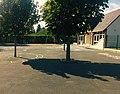 Cours de l'école OplMontreuil.jpg