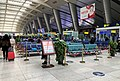 Courtesy waiting area at Beijing South Railway Station (20181231120056).jpg