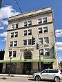 Covington Trust & Banking Company Building, Covington, KY (49661245098).jpg