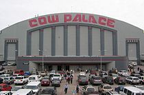 Cow Palace (front).jpg