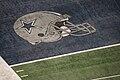Cowboys Stadium touchdown helmet.jpg