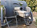 Cranbrook howitzer 3343.JPG