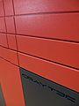Cray T3E (2232420028).jpg