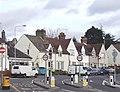 Crayford Way, Crayford - geograph.org.uk - 1051645.jpg