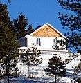 Creaser hotel winter 01.jpg