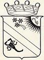 Crest 1987 5.0bw.jpg