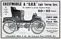 Crestmobile and OHB British advertisement (1903).jpg
