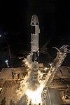 Crew Demo-1 Mission (46535573034).jpg