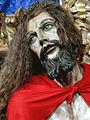Cristo flagelado - Matriz de Sabará.jpg