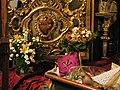 Cristo yacente Gregorio Fernandez 5.jpg