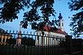 Crkva Svetog Nikole.JPG