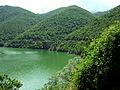 Crni Drim River 103.JPG