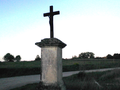 Croix Montaud.png